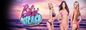 Bikinili canlı casino