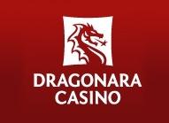 Dragonara Canlı Casino