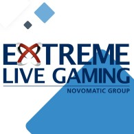 Extreme Canlı Casino01