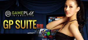 Gameplay Canlı Casino