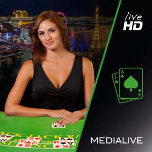 Media Live Canlı Casino 01