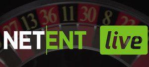 Netent Canlı Casino