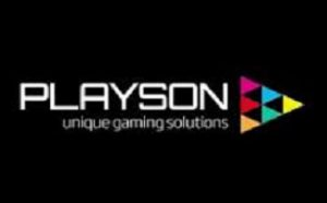 Playson Casino