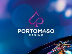 Portomaso Canlı Casino