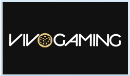 vivo gaming canlı casino